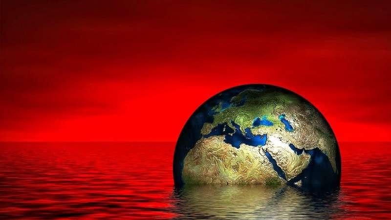 Klimaatmaatregelen, waarom eigenlijk?