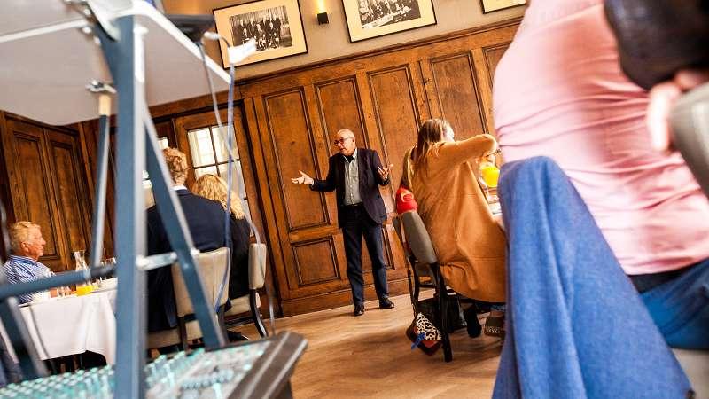 www.freezephoto.nl