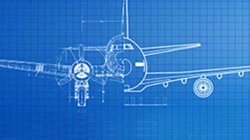 Thema's over luchtvaart in vereeniging