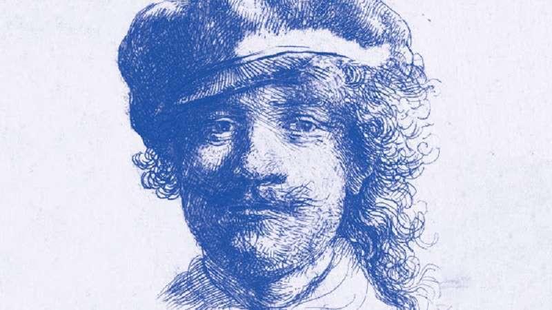 Nieuws vanuit de SoArtCommissie over de Kunstlijn en afsluiting Rembrandtjaar!